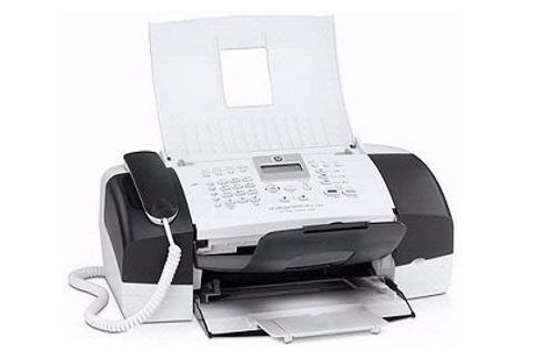 HP Officejet J3600 - Ink Republic Australia\u0027s Leading Cartridge Site